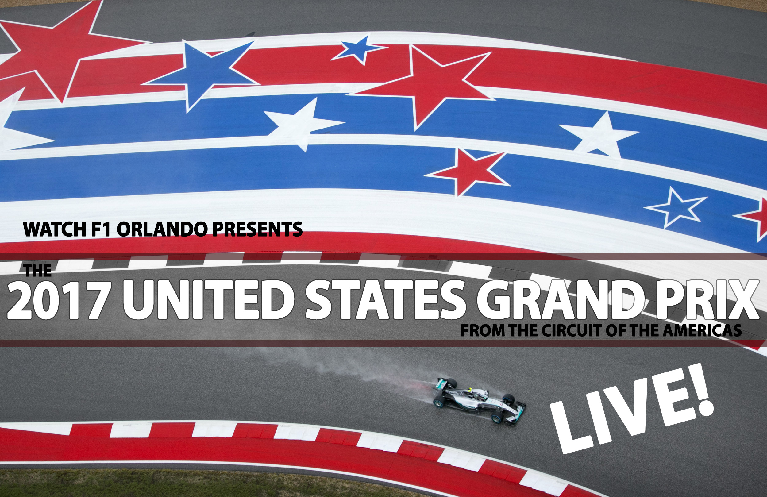 Join us for The Japanese Grand Prix - Orlando - WhirlyDome
